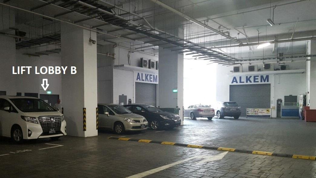 ALKEM2.jpg